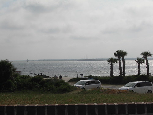 Fort Moultrie 3 May 2010 500