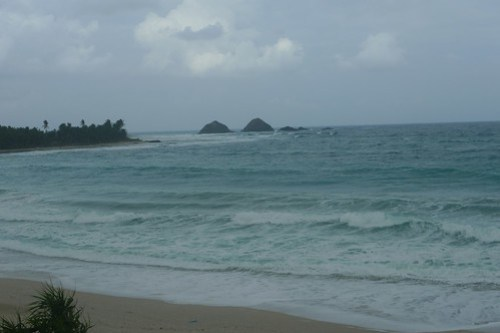 Blue Lagoon, Pagudpud