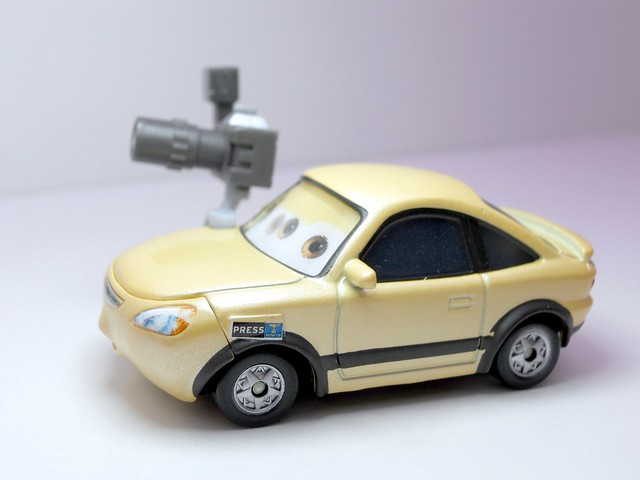 disney cars tim rimmer lenticular (4)