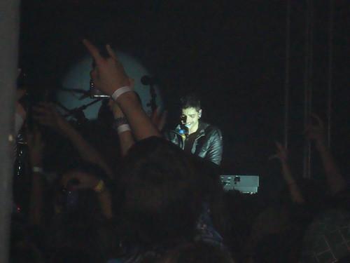 Fresno - Sorocaba