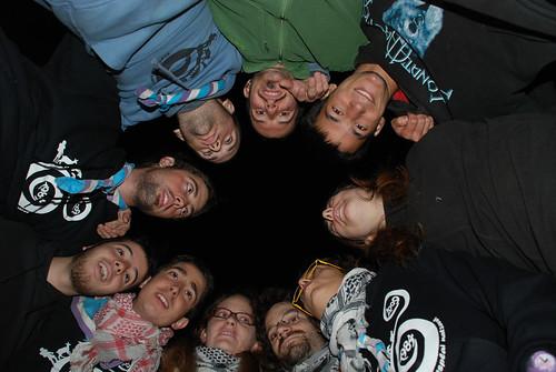 Campaments Esplai Natzaret Vall d'Ora 2010 (7)