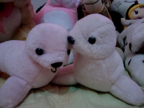 so sweet ^^
