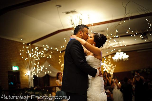 Laura and Elvis's Wedding-018