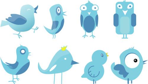 12 Ideas para darle uso a las Listas de Twitter