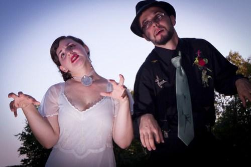 Rose_Aaron_Wedding_173_CG