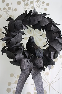 Nevermore+Wreath+001