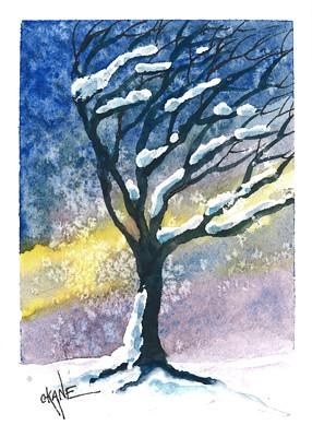20101014_blowing_winter_tree