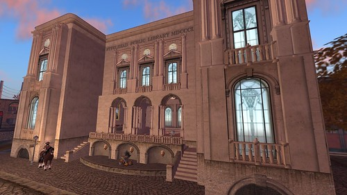 Steelheads New Public Library_001