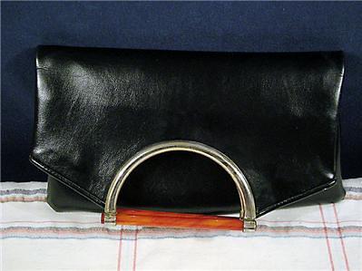Handbag Black Folddown2