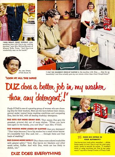 Flickriver Random Photos From Vintage Soap Shampoo