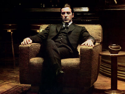 20090711024055-the-godfather-part-ii-01