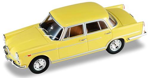 55034_AlfaRomeo2000Berlina_1957_Yellow#1F62