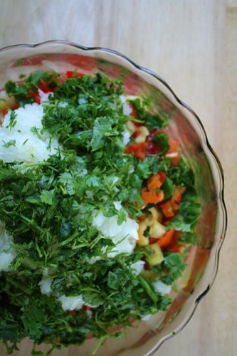 canned_salsa1