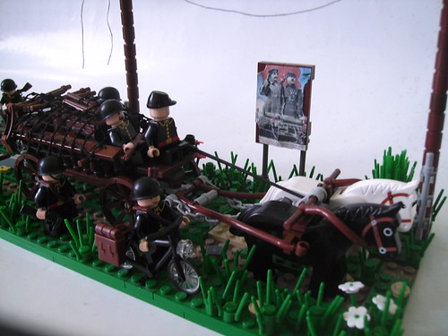 Seftenjrian artillery convoy (6)