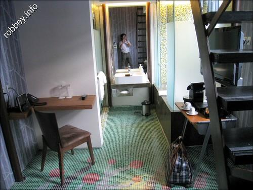 Robbey-Singapore0041