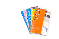 brochure_delft_03