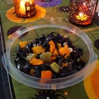 HalloweenPasta!