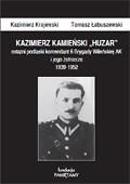 m_okladka-huzar