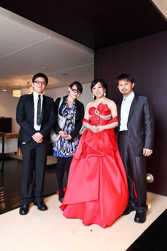 WDZY_Collection_0277