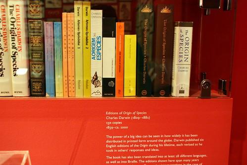 California, 2010 -- The Huntington Library