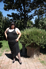 Maxi-Dress Special - Outside Photo 2