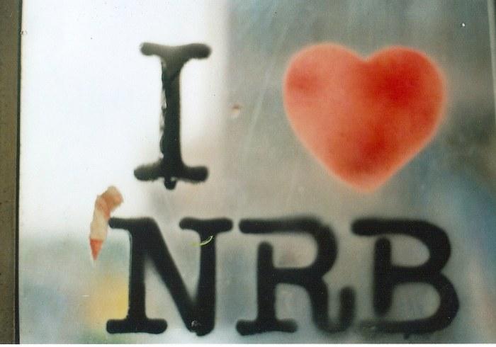 i_love_NRB
