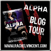 Alpha Blog Tou Buttonr