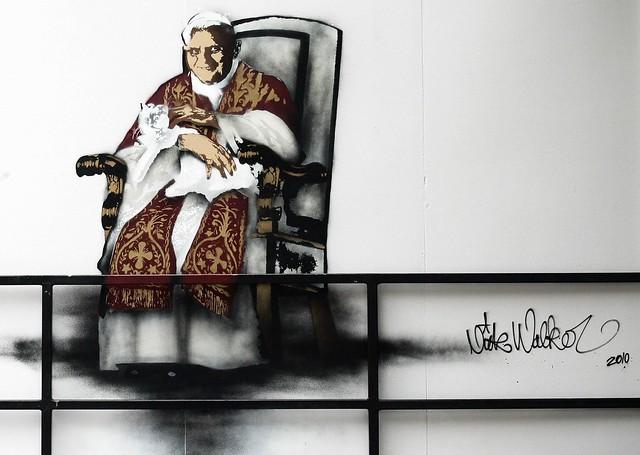 Cardinal Sinister
