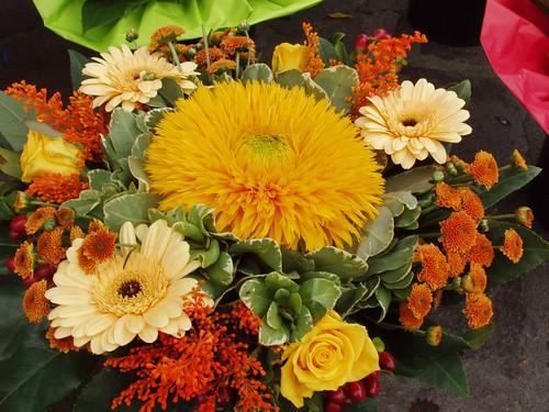 201009030023_bouquet