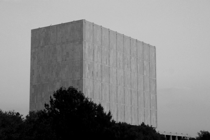 Architectural Dream