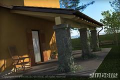 BNC_TTL 2009 D680 - PORTICO_0010