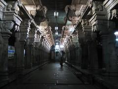 Inner Praharam 2