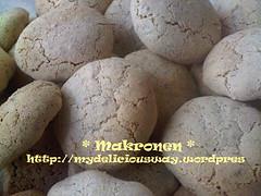 Makronen