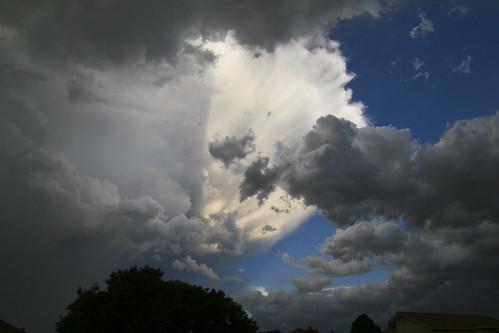 Storm Clouds-5007