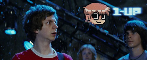 ScottPilgrim 1Up