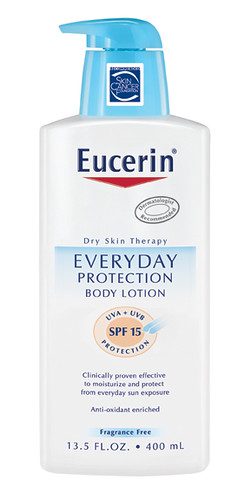 Eucerin_Everyday_Protection_13.5oz.__63597-8