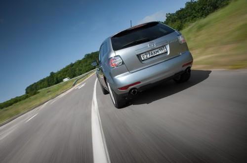 Mazda_CX-7_Vinograd_action_025_ru_preview