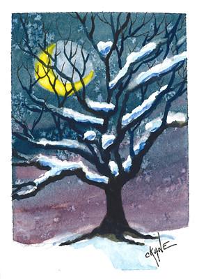 20101014_winter_moon_tree