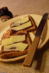 Marmite! P1070392