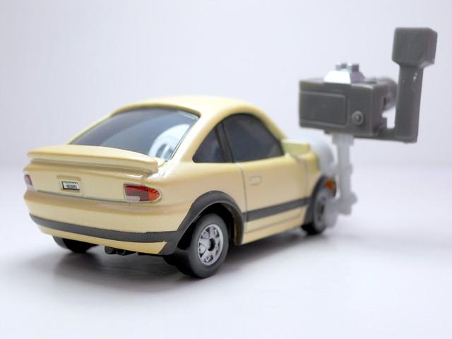 disney cars tim rimmer lenticular (3)