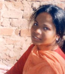 Save Asia Bibi the Christian Sakineh- Salviamo...
