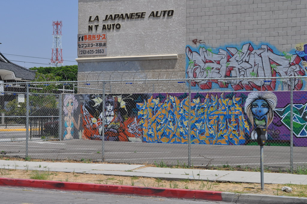 california graf walls (68)