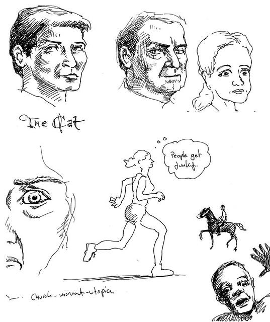 faces7