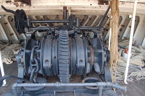 09 09.05 Napier windlass