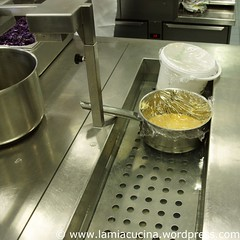 Kochen im Grandhotel 8_2010 09 14_9288