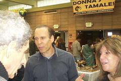 Dr. Joel Fuhrman
