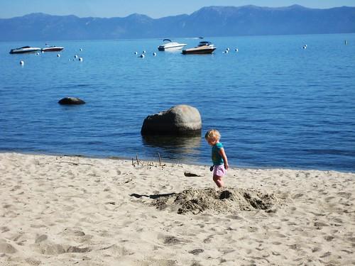 Tahoe 009