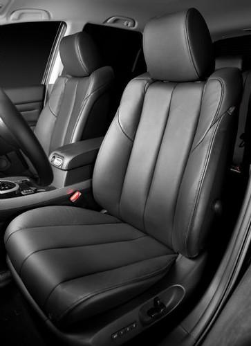 Mazda_CX-7_Vinograd_interior_006_ru_preview