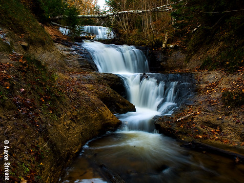 sable falls #2