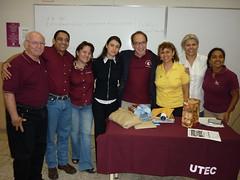 """Se formó el Instituto Adleriano de la Universidad Tecnológica de El Salvador (UTEC) • <a style=""""font-size:0.8em;"""" href=""""http://www.flickr.com/photos/52183104@N04/5111588139/"""" target=""""_blank"""">View on Flickr</a>"""